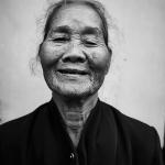 Portraitwalk: Natürliche Portraits in der Umgebung