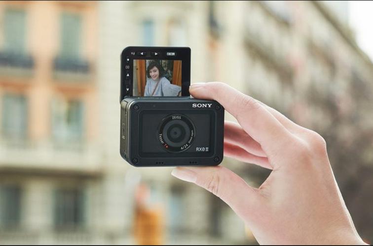Fotowelt VIDEO