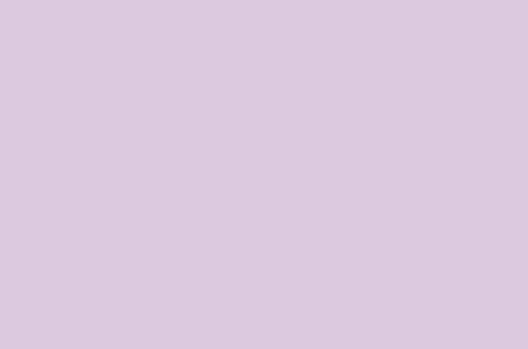 Fotowelt 04. + 05.<br>JUNI<br><br>OLYMPUS<br>PANASONIC